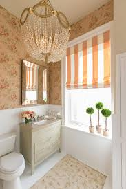 Affordable Bathroom Remodel Ideas Bathroom Remodel Ideas Traditional Bathroom Trends 2017 2018