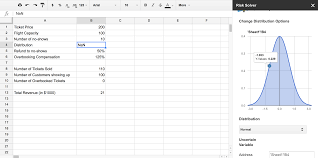 Two Way Tables Worksheet 50 Google Sheets Add Ons To Supercharge Your Spreadsheets The