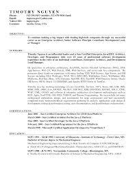 free sample resumes download free microsoft word resume template resume sample templates cv template free microsoft word templates free microsoft word free resume template microsoft word free basic