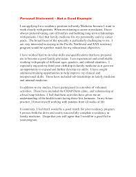 Essay Sample MBA Personal Statement   BrightLink Prep Lahore  Pakistan sample personal statement essay