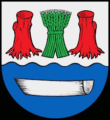 Stocksee