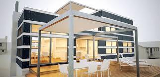rumah minimalis desain exterior bangun rumah