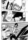 A Product of Wasted Time: Bleach 457