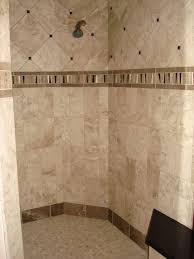 bathroom tub shower tile designs elegant pedestal sink under box