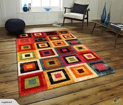 Coloured Rug 103 Best Multi Coloured Rugs Images On Pinterest Rug Size