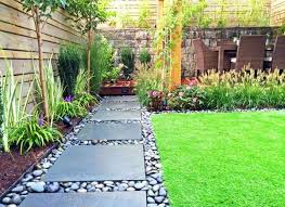 The  Best Modern Backyard Ideas On Pinterest Modern Backyard - Contemporary backyard design ideas