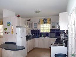 100 small designer kitchen top design kitchens best kitchen