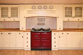 Kitchen No Backsplash Custom Cabinet Plans Home Design
