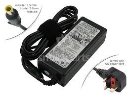 Adapter màn hình LCD lg samsung hp dell12v 14v 19v 24v
