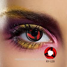 sharingan contact lens sharingan contact lens suppliers and