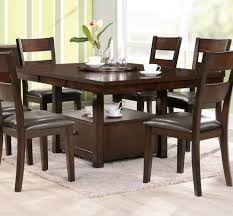 stunning 8 pc dining room set gallery home design ideas