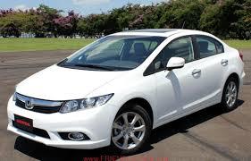 lexus is sedan wiki cool honda civic 2000 modified sedan car images hd honda civic