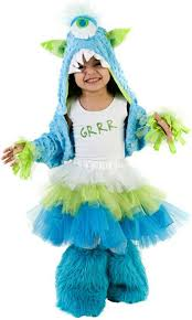 costumes halloween spirit 34 best dress up play costumes images on pinterest costumes