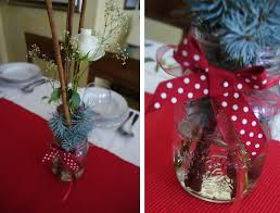 Home Made Decoration by Homemade Decorations For Weddings Gallery Wedding Decoration Ideas