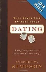 What Women Wish You Knew about Dating  A Single Guy     s Guide to Romantic Relationships   Pinterest