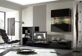 modern and innovative design ideas for living room contemporary