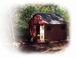 How To Build A Storage Shed Plans Free by How To Build A Shed Colonial Storage Shed Plans