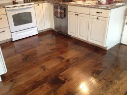 Pictures Of Kitchen Floor Tiles Ideas by Kitchen Floor Tiles Ideas Colorful Kitchen Flooring Ideas U2013 The
