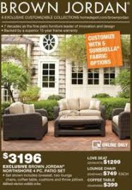 2017 home depot spring black friday ad more home depot spring u201cblack friday u201d picks raised garden bed