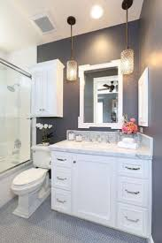 Cool Small Bathroom Ideas by Cool Remodeling Bathroom Ideas With Ideas About Small Bathroom