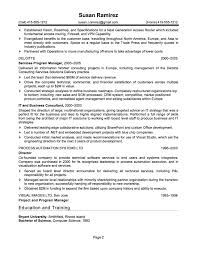 resume summary of qualifications example samples of general cover letter for resume samples of general resume headline samples