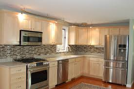 Kitchen Cabinet Decor Ideas by How Much To Replace Kitchen Cabinets Nice Design Ideas 21