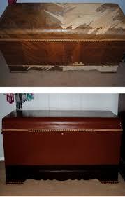 Cedar Bedroom Furniture Best 25 Cedar Chest Redo Ideas Only On Pinterest Refinish Hope