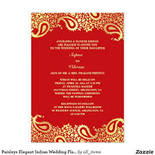 Invite Cards Wedding Invitation Cards Format In English Popular Wedding