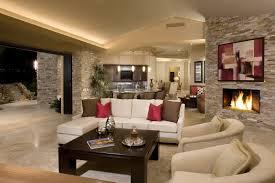 interior design modern homes home design best 25 home interiors