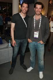 Drew Scott and Jonathan Scott Photos - US Olympic Athlete ... - Jonathan+Scott+Drew+Scott+Olympic+Athlete+Yy5q1BNt5_qx