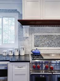 Kitchen Backsplash Options Kitchen Kitchen Splashback Ideas Backsplash Designs Mosaic Tile