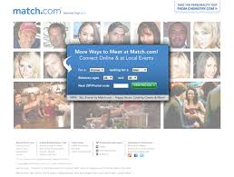 Dating Site Comparison  Match com vs eHarmony   Dating Site Reviews Dating Sites Reviews   Best Reviews The more you respond and interact with other people on the site  the more you are raising your profile  hopefully with the end result of you catching the