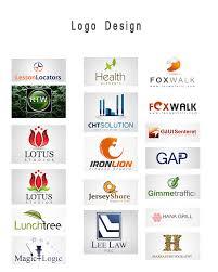 Home Logo Design Ideas by Logo Design Ideas Logo Design Ideas Web Design Logo Ideas Logo