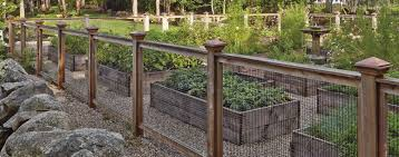 walpole woodworkers wood fence vinyl fence pergolas arbors gates