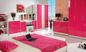 Feminine Living Room by Feminine Pink Living Room Decor Home Furniture