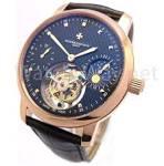 1:1 Replica Watches UK Life Store