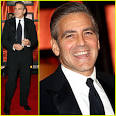George Clooney @ CRITICS CHOICE AWARDS 2008 | George Clooney ...