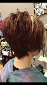 143 best my passions images on pinterest hair hairstyles and
