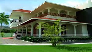 mahesh low cost house design youtube
