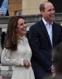 kate middleton prince william to be named queen u0026 king the