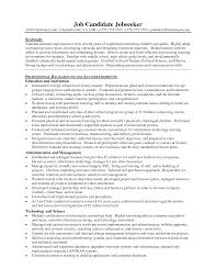 resume objective for student objective for resume for high school student resume resume highschool