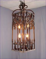 Foyer Chandeliers Lowes by Living Room Lowes Prep Sink Cheap Black Chandelier Western