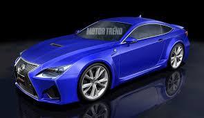 lexus cars uae price lexus rc f to get carbon fiber parts cost 100 000 lexus