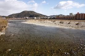 Ibo River