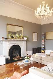 the 25 best living room neutral ideas on pinterest neutral