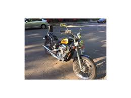 honda vt 600 honda shadow in oregon for sale used motorcycles on buysellsearch