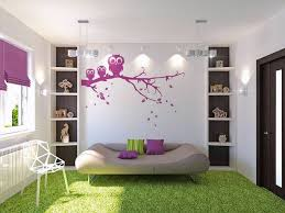 fascinating 30 living room decorating ideas diy design