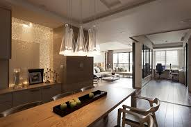 latest interior design trends 2014 blogbyemy com latest interior design trends 2014 decorate ideas cool on latest interior design trends 2014 home ideas