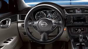 nissan altima vs sentra 2017 nissan sentra sr turbo for sale near worcester ma milford