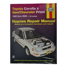 28 250 chevrolet service manual chevy 250 6 cylinder power
